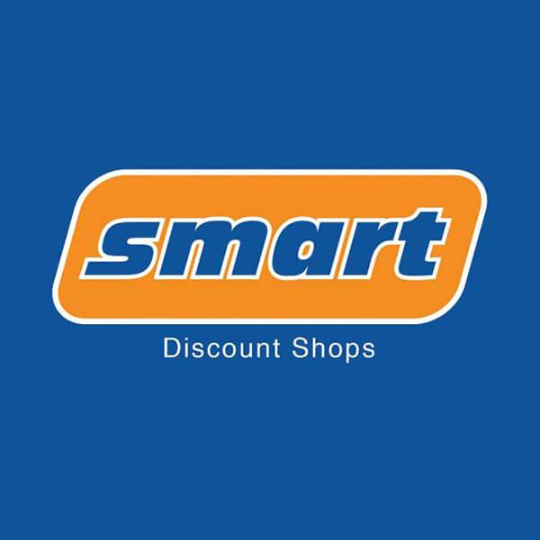 smart-discount-store