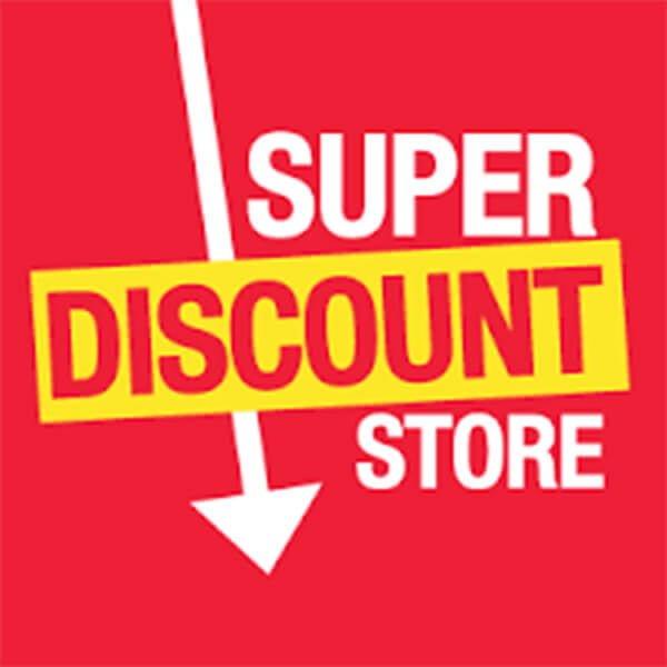 super-discount-store