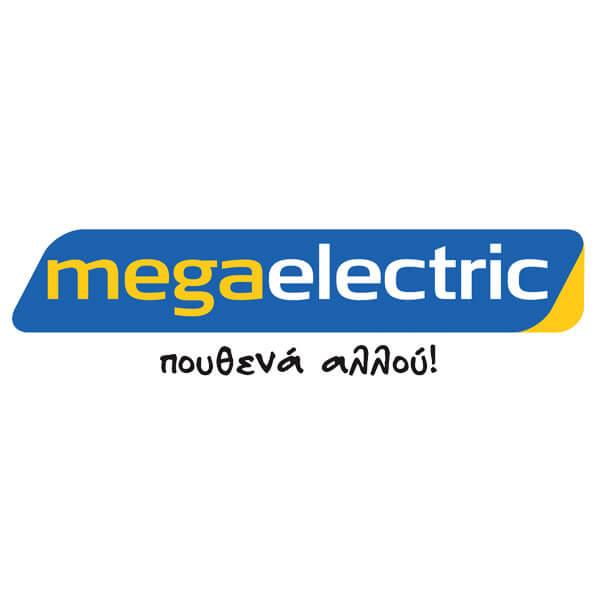 megaelectric